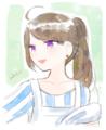 ナコちゃん
