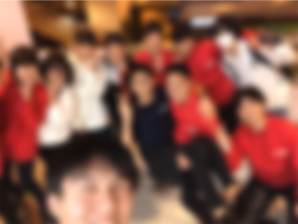 f:id:iizukayutaka:20191129234803j:image