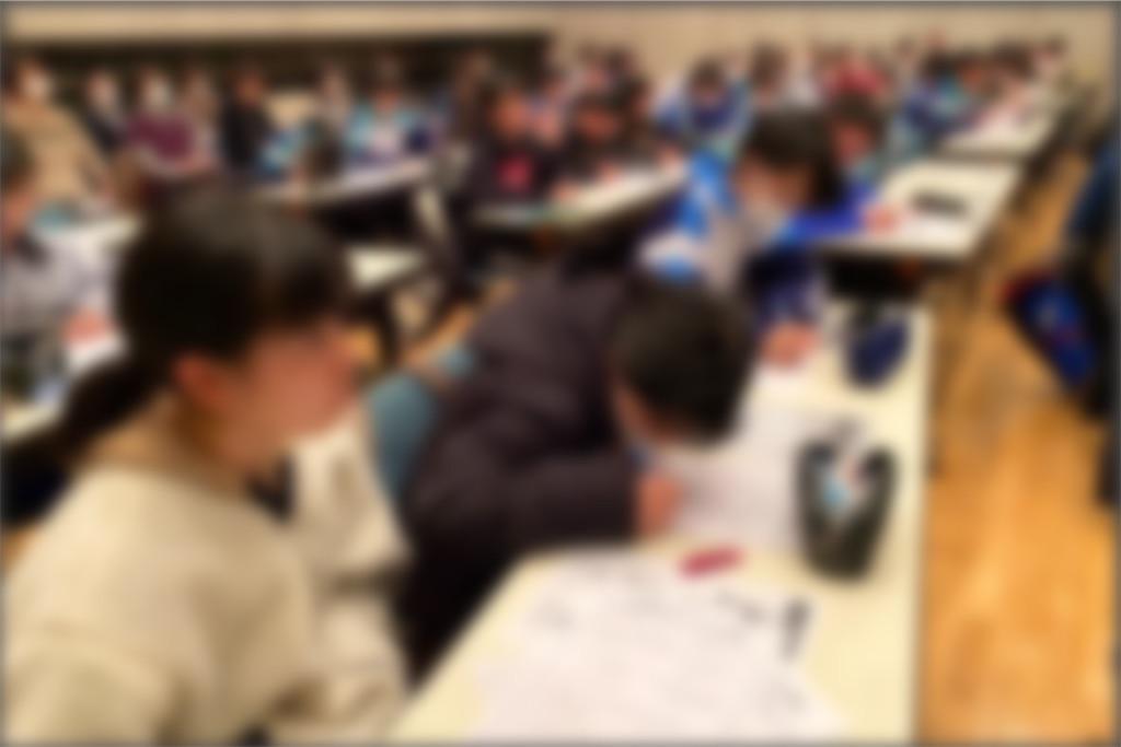 f:id:iizukayutaka:20200205091934j:image