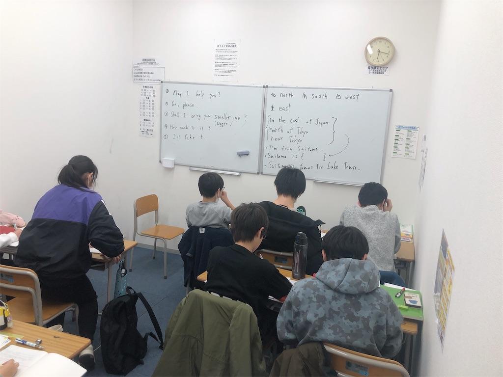 f:id:iizukayutaka:20200225094052j:image
