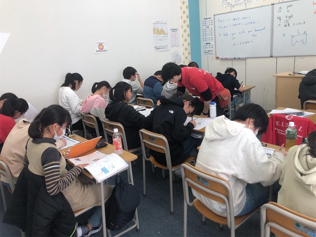 f:id:iizukayutaka:20200225094114j:image
