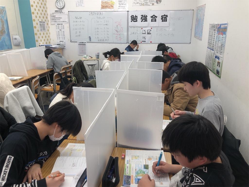 f:id:iizukayutaka:20200225094253j:image