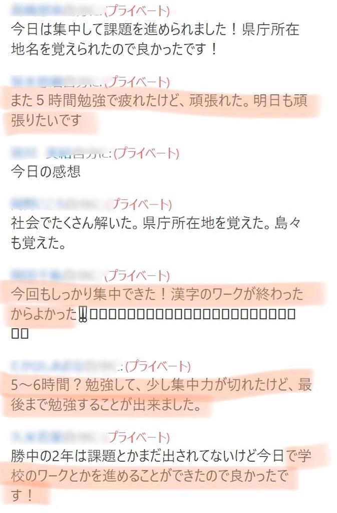 f:id:iizukayutaka:20200409190958j:image