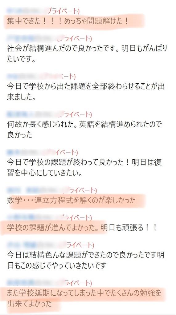 f:id:iizukayutaka:20200409191010j:image