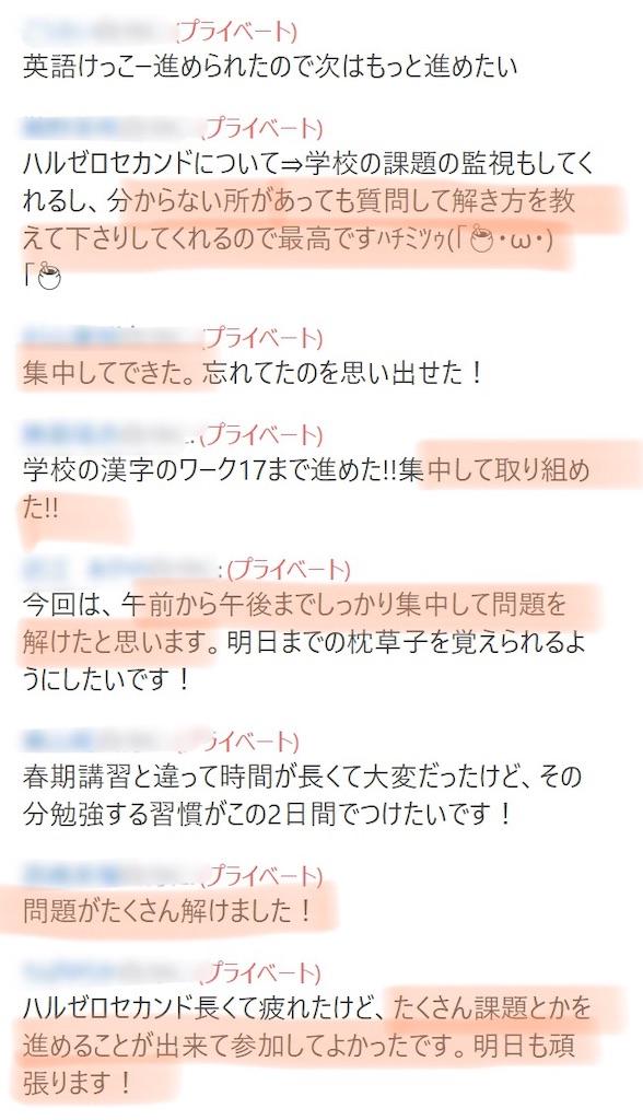 f:id:iizukayutaka:20200409191023j:image