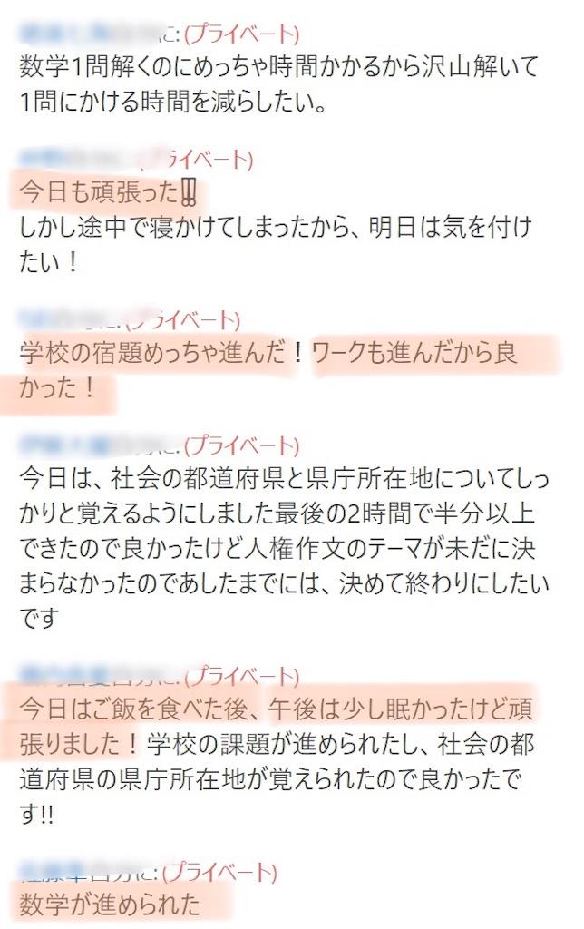 f:id:iizukayutaka:20200409191037j:image