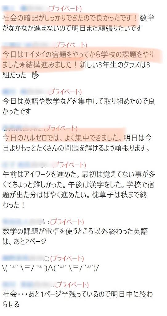 f:id:iizukayutaka:20200409191054j:image