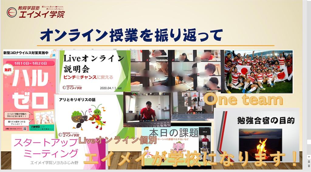 f:id:iizukayutaka:20200601172304p:image