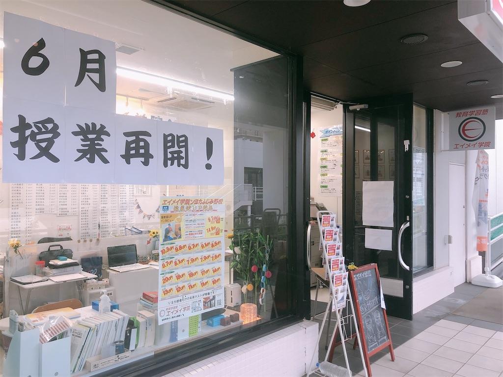 f:id:iizukayutaka:20200601172542j:image