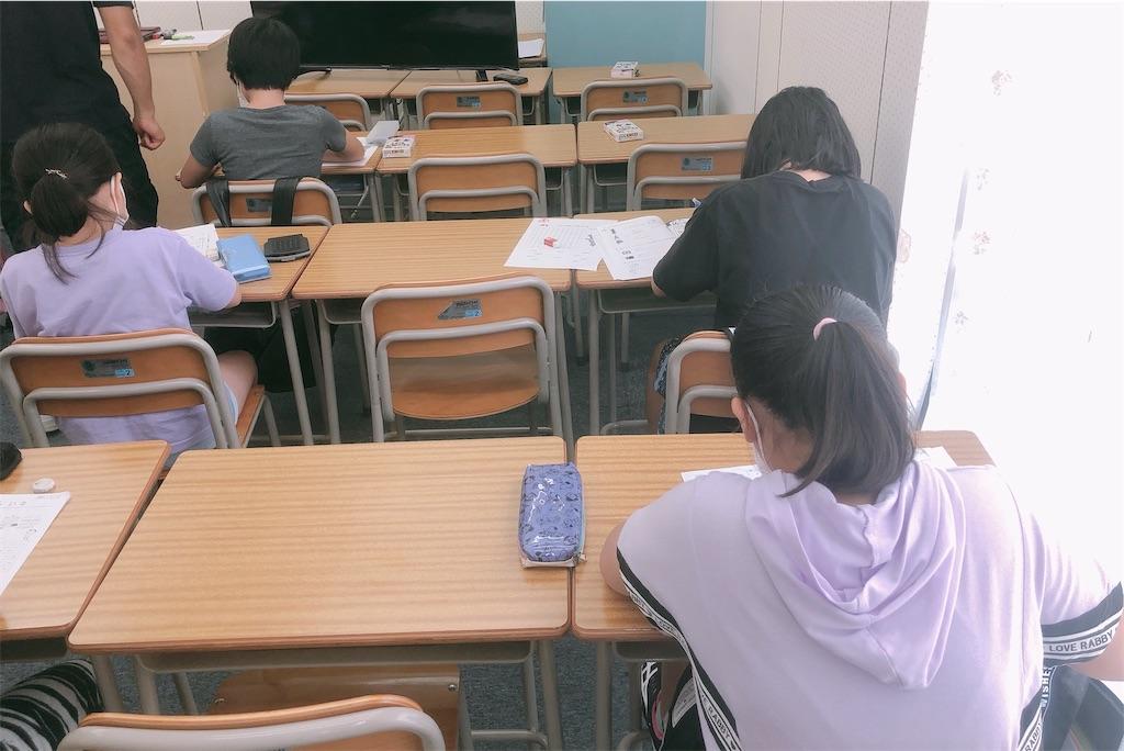 f:id:iizukayutaka:20200806133507j:image