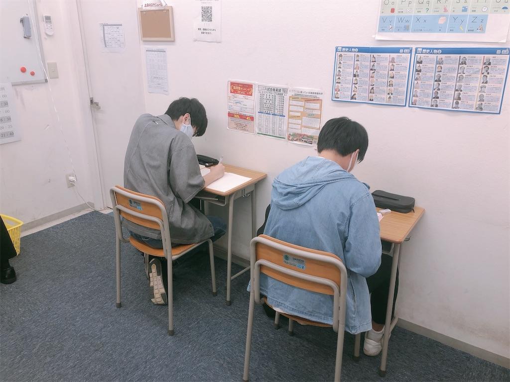 f:id:iizukayutaka:20200807081741j:image