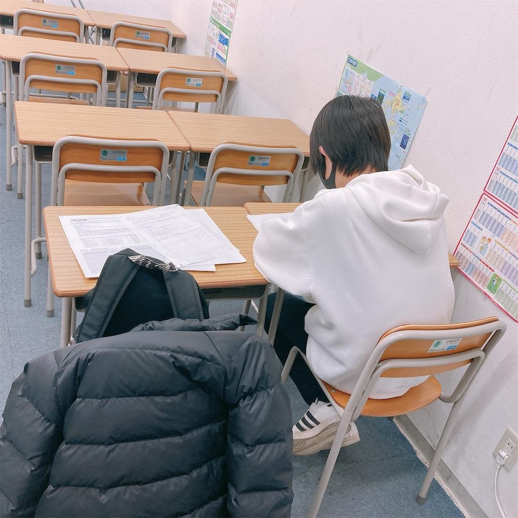 f:id:iizukayutaka:20210306203052j:image