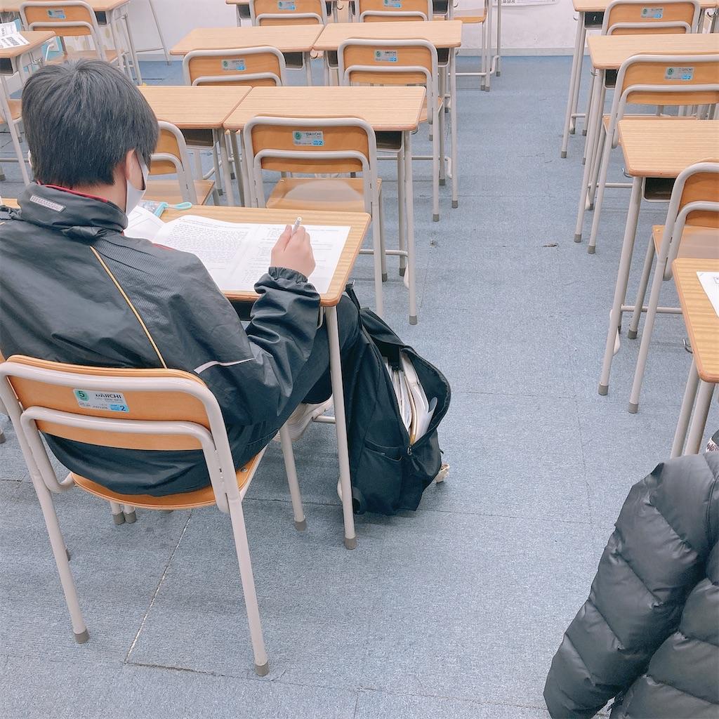 f:id:iizukayutaka:20210306203124j:image