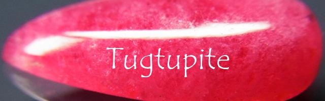 タグトゥパイト