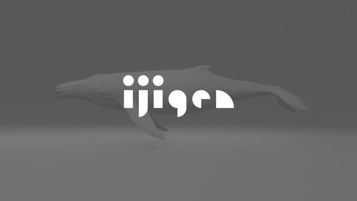 f:id:ijigen_net:20200811165821j:plain
