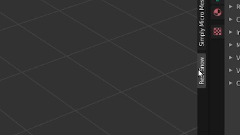 f:id:ijigen_net:20201224012720j:plain