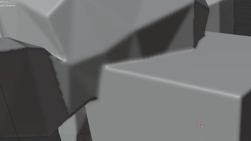 f:id:ijigen_net:20210906202937j:plain
