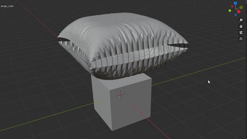 f:id:ijigen_net:20210918213401j:plain