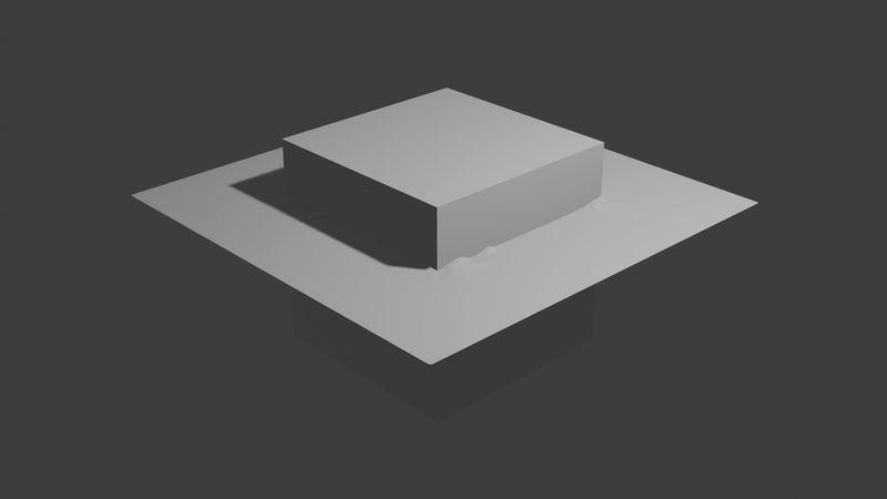 f:id:ijigen_net:20210918213818j:plain