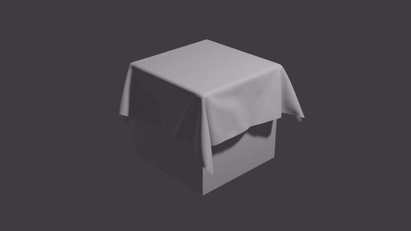 f:id:ijigen_net:20210918213823j:plain