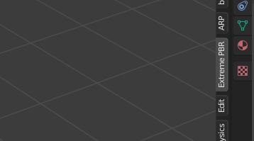 f:id:ijigen_net:20210924183409p:plain