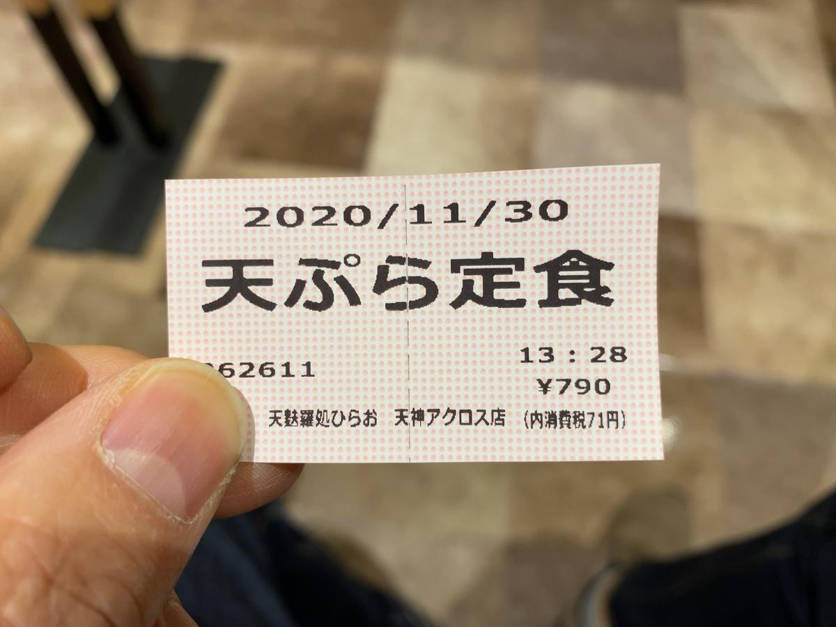 f:id:ijiko:20201217120111j:plain