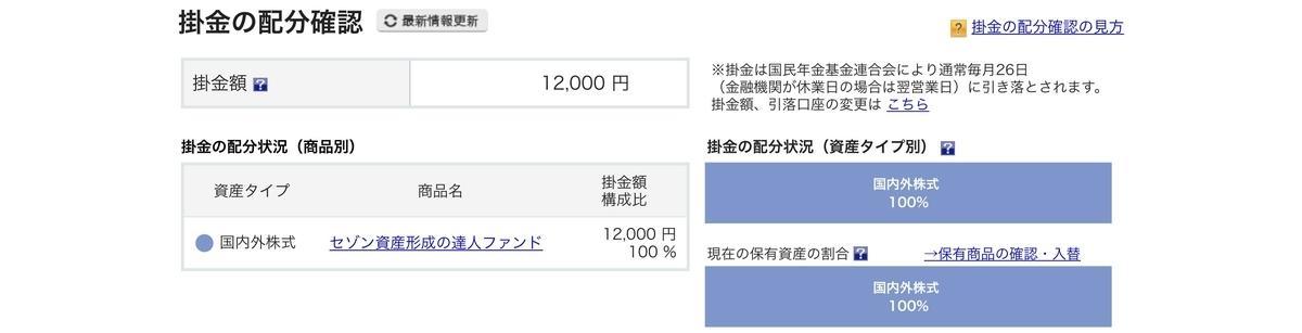 f:id:ijiko:20210203124549j:plain