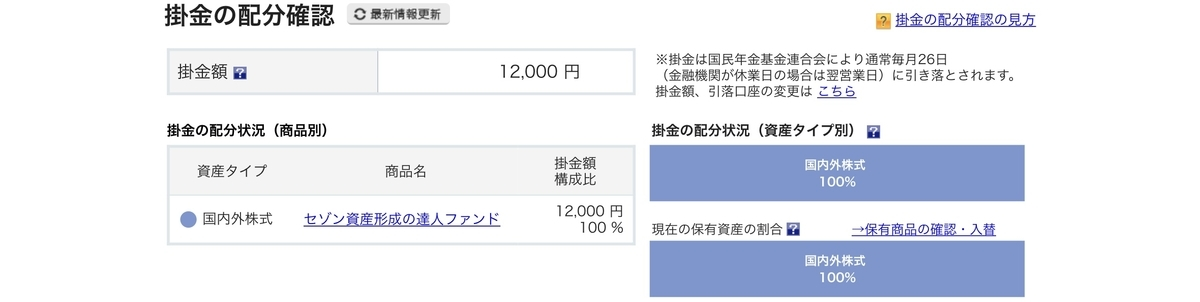 f:id:ijiko:20210204134951j:plain
