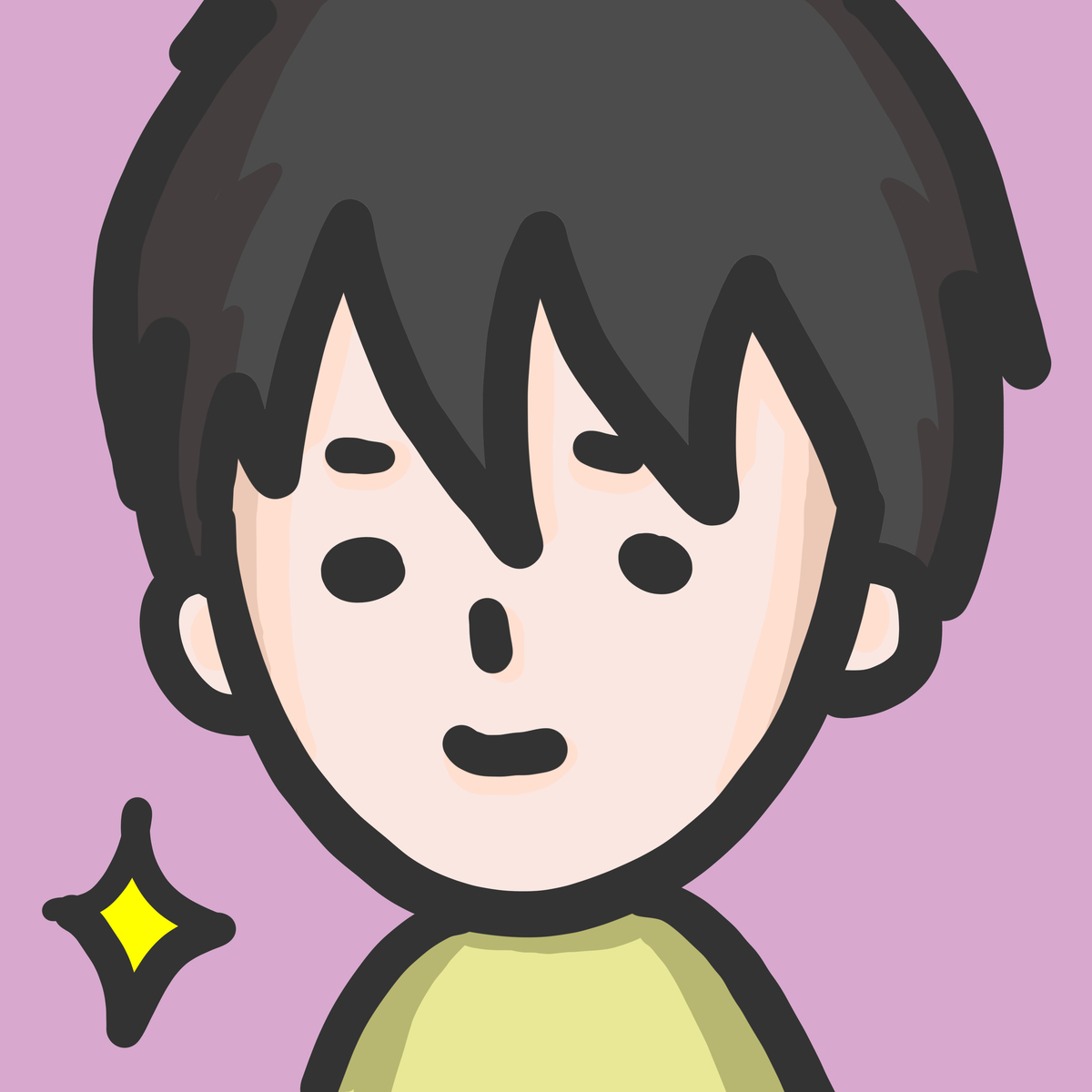 f:id:ika_yoshi:20200830223023j:plain