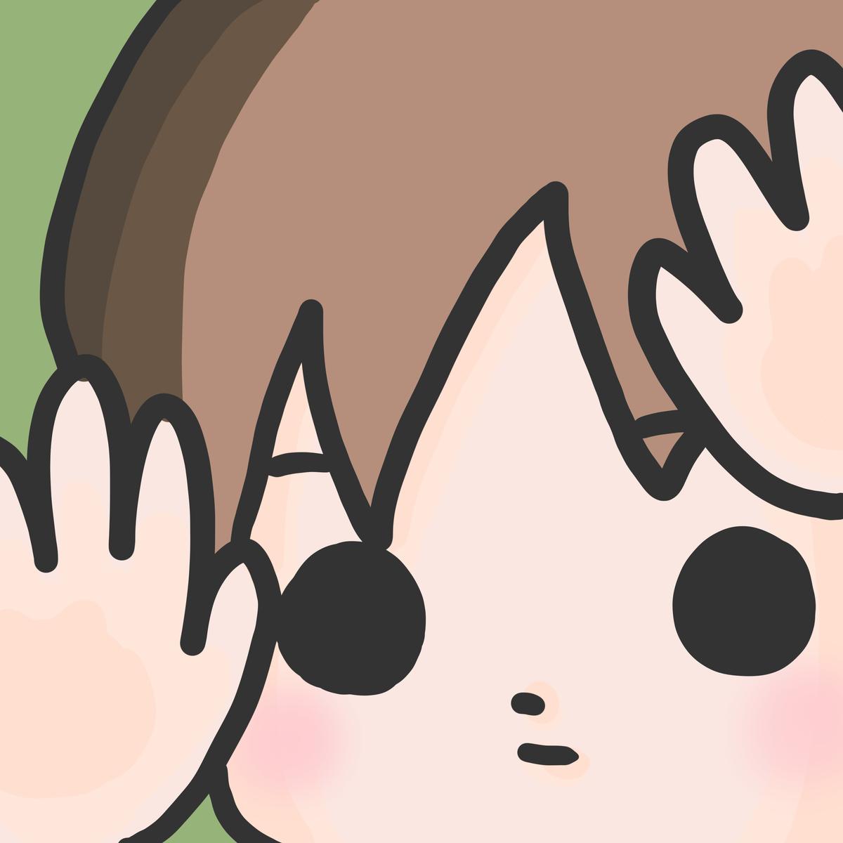 f:id:ika_yoshi:20200830223446j:plain