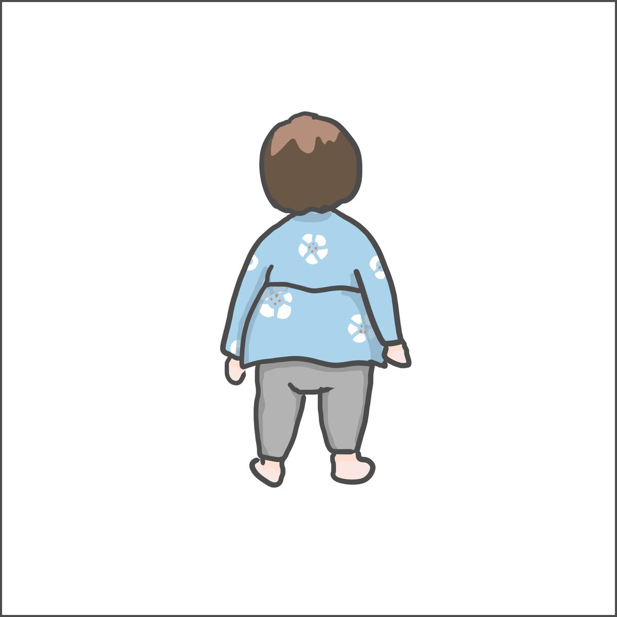 f:id:ika_yoshi:20201023225726j:plain