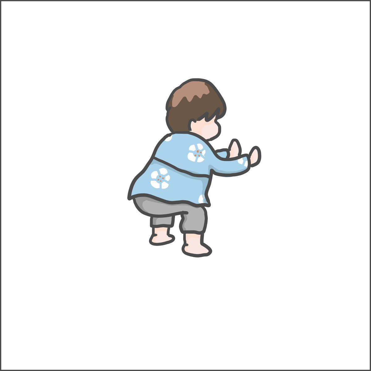 f:id:ika_yoshi:20201023225748j:plain