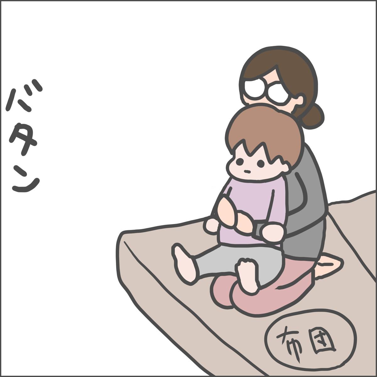 f:id:ika_yoshi:20201102225113j:plain