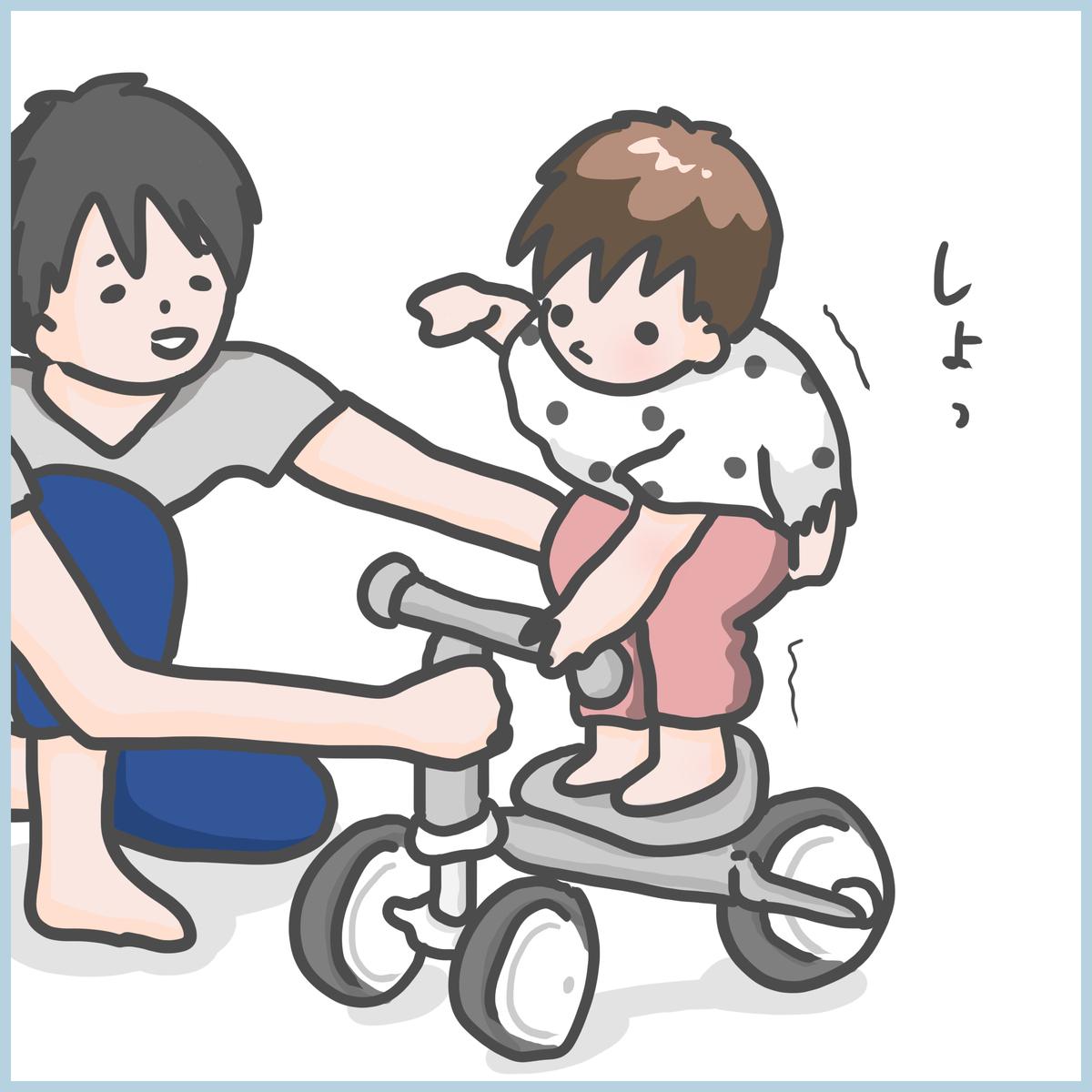 f:id:ika_yoshi:20201102232953j:plain