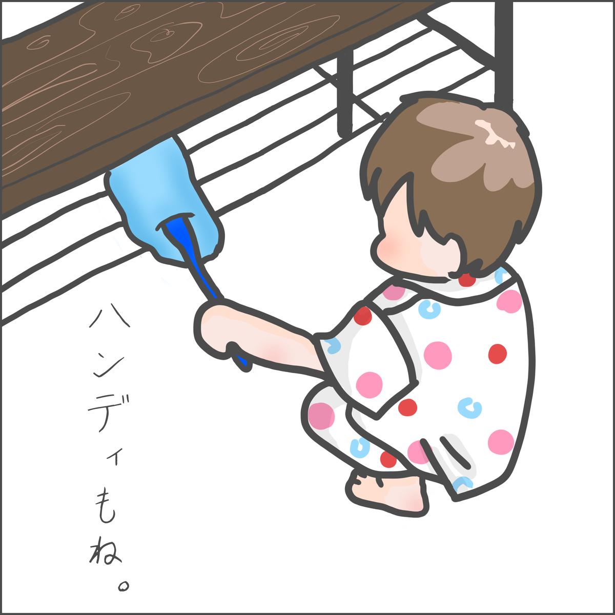 f:id:ika_yoshi:20201102234433j:plain