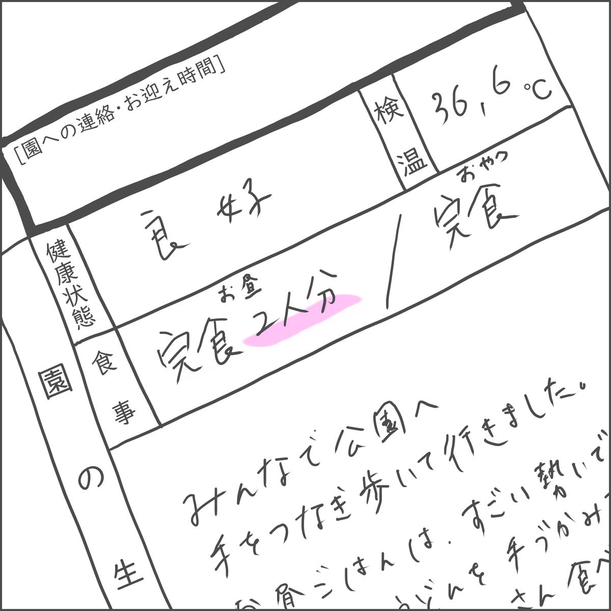 f:id:ika_yoshi:20201107214746j:plain