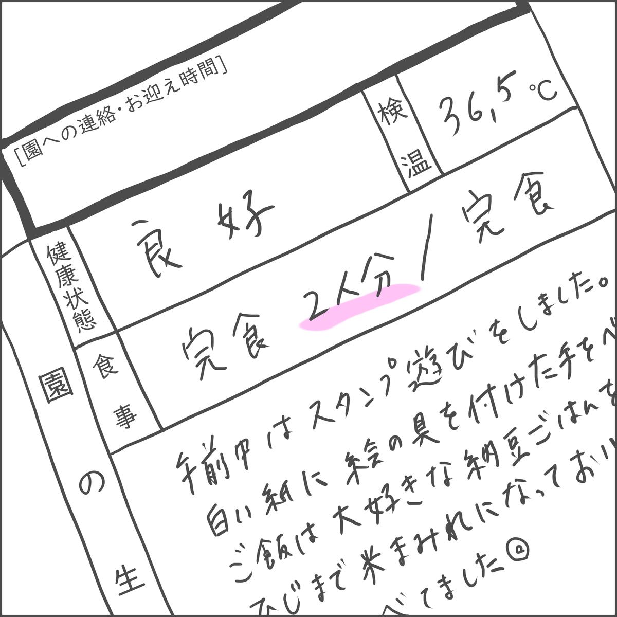 f:id:ika_yoshi:20201107214810j:plain