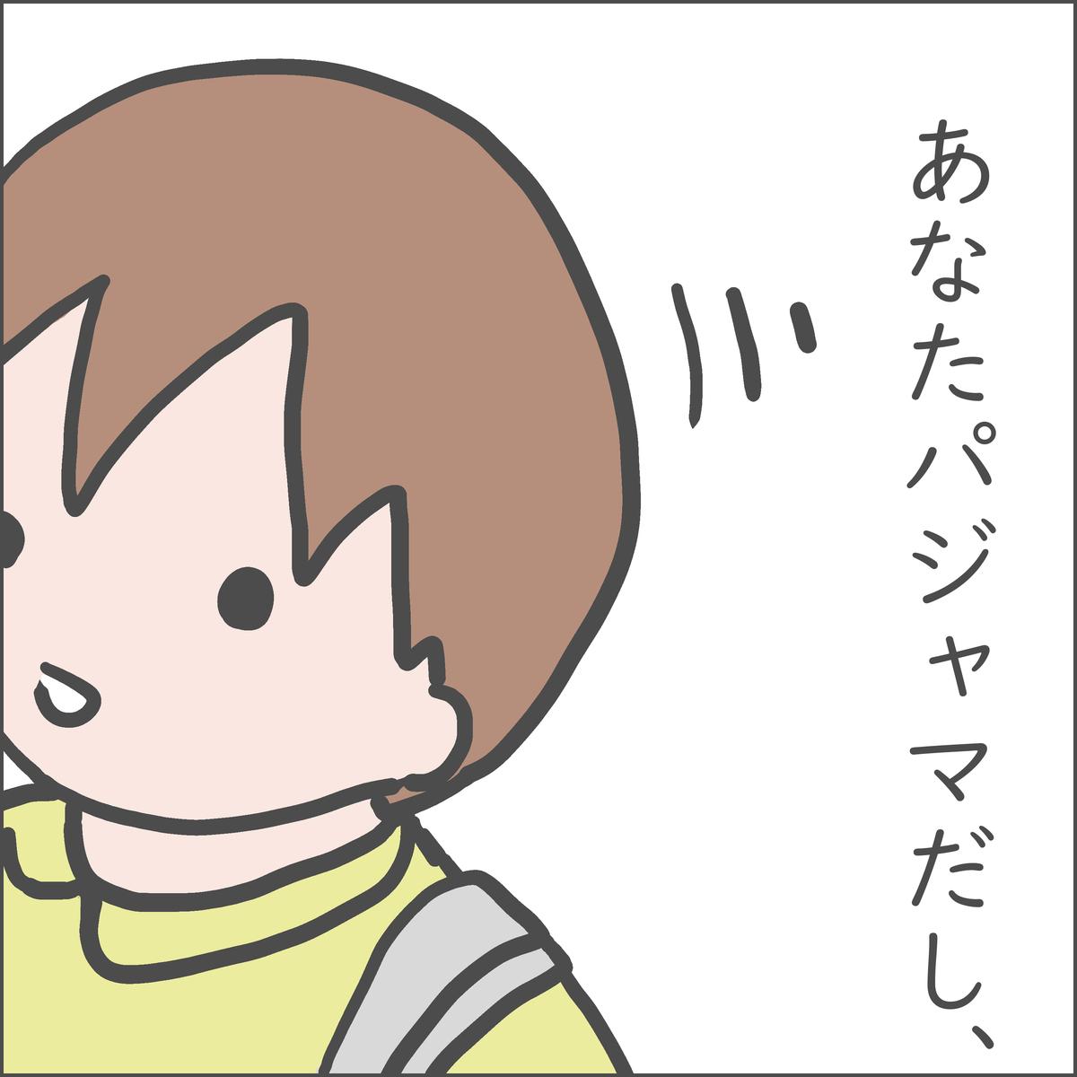 f:id:ika_yoshi:20201122233817j:plain