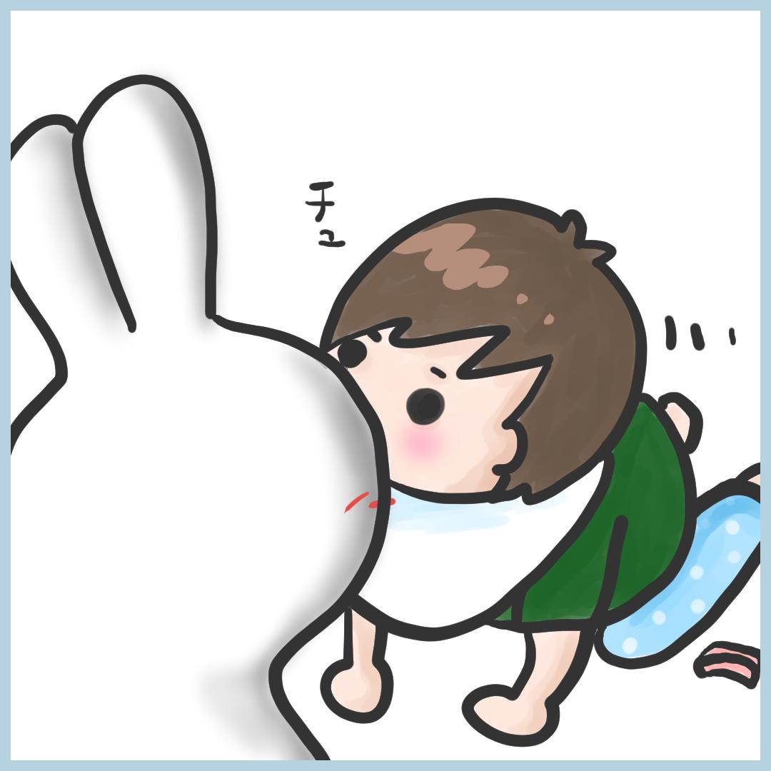 f:id:ika_yoshi:20201206004614j:plain