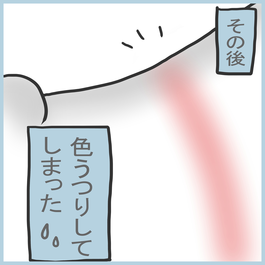 f:id:ika_yoshi:20201206004718j:plain