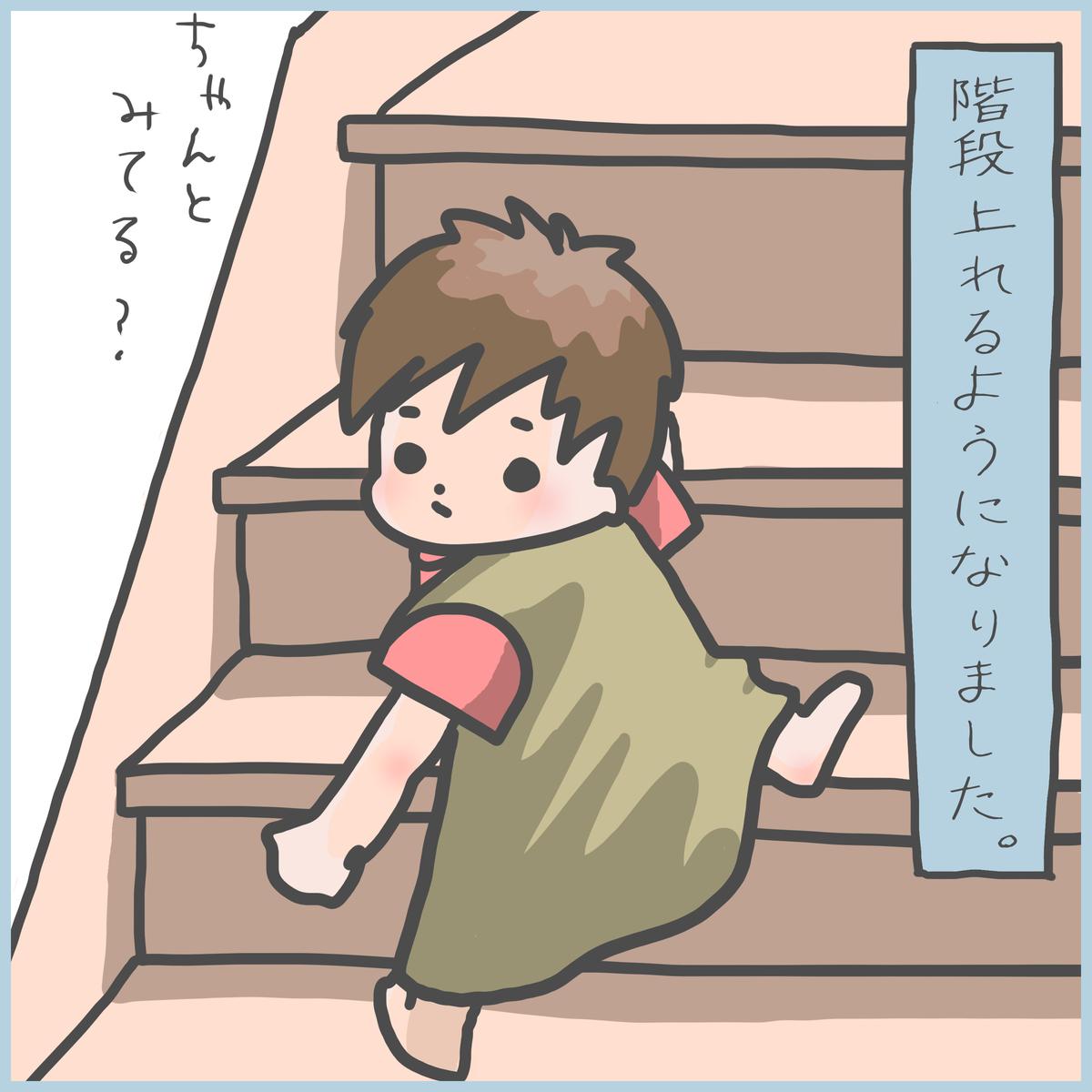 f:id:ika_yoshi:20201206005129j:plain