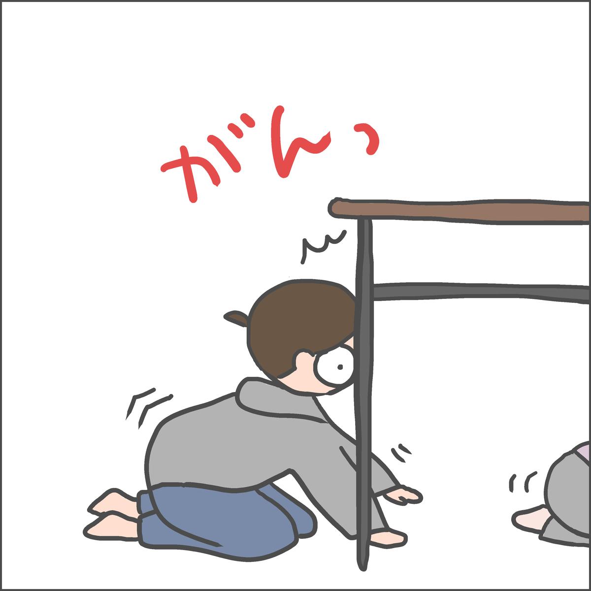 f:id:ika_yoshi:20201219224504j:plain