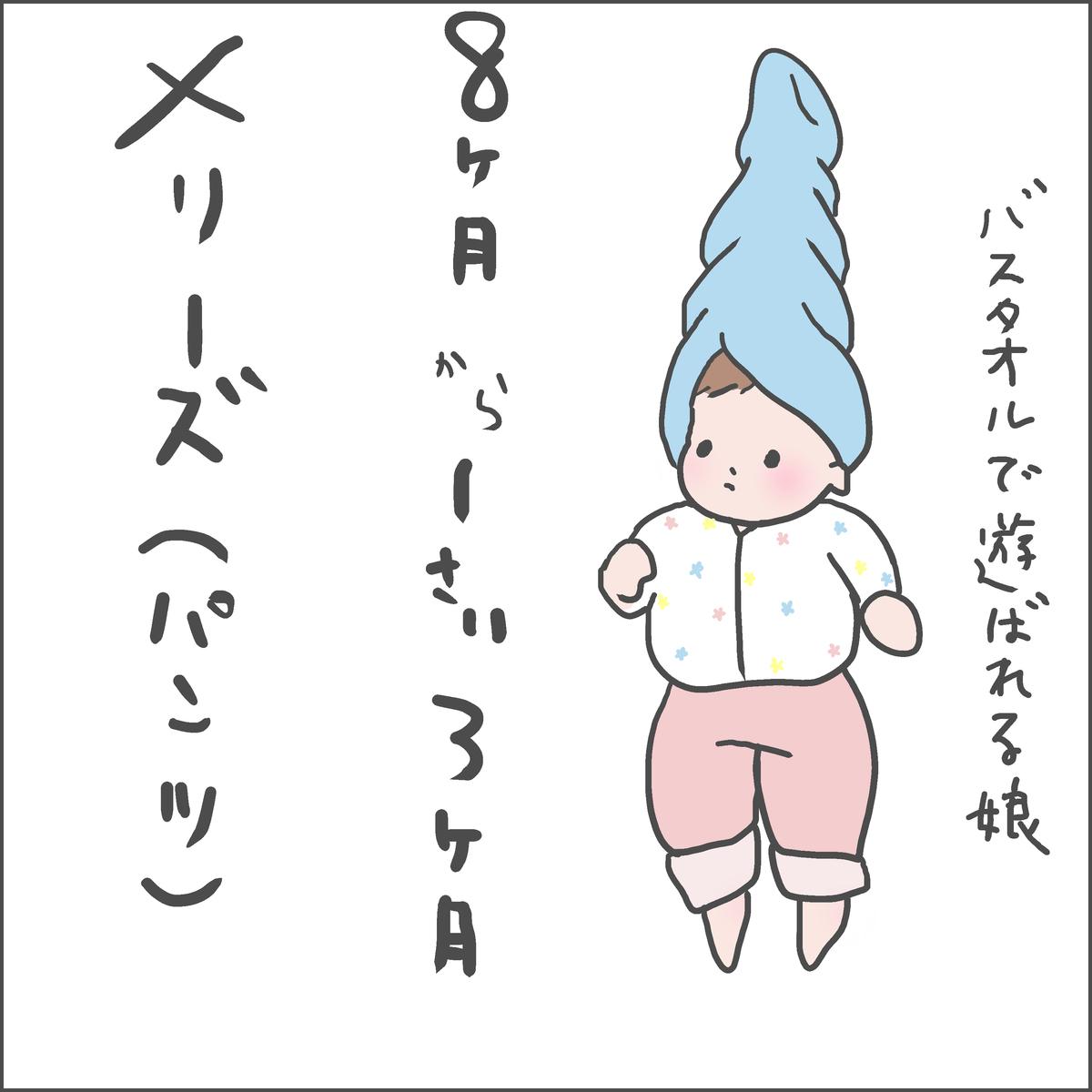 f:id:ika_yoshi:20210109231034j:plain