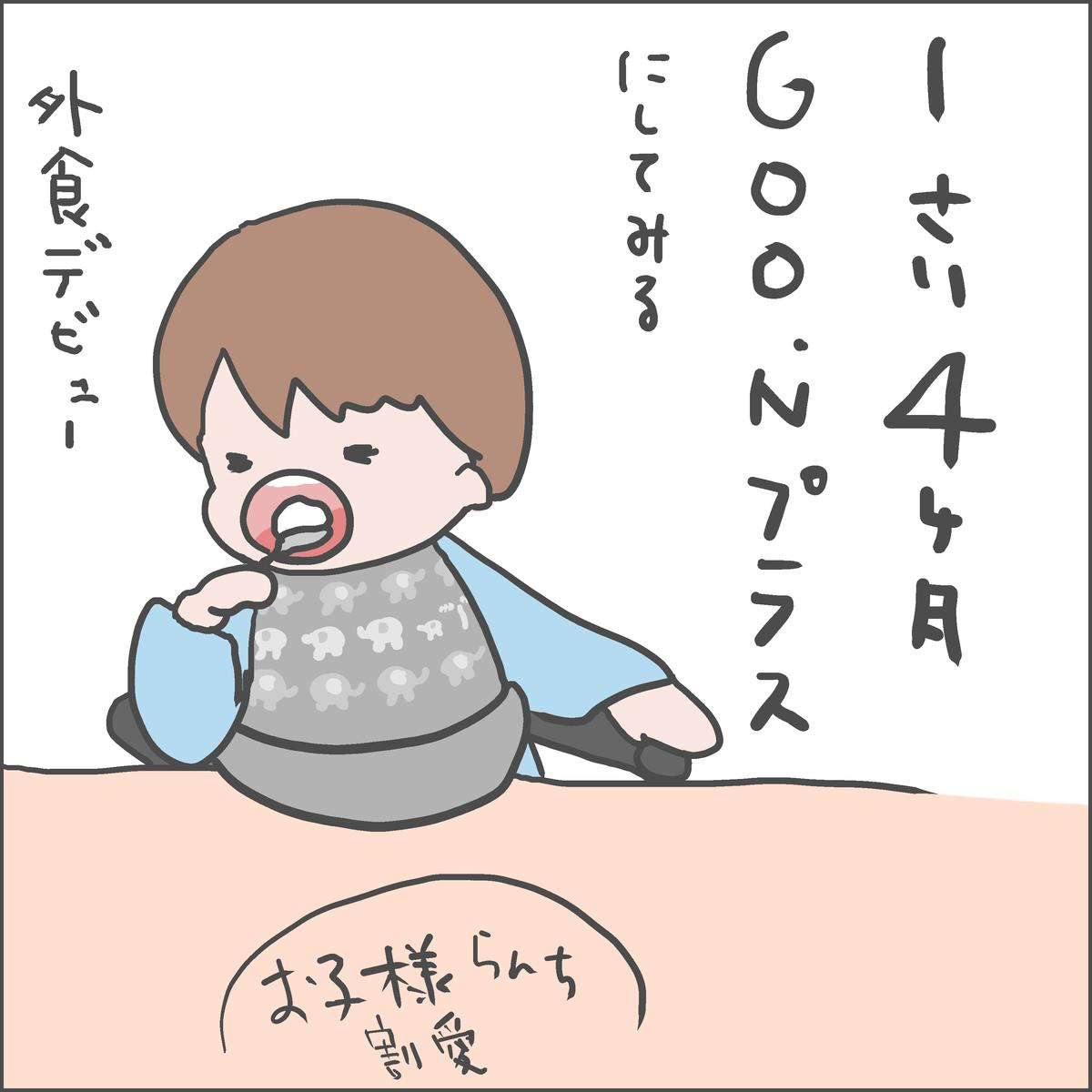 f:id:ika_yoshi:20210109232537j:plain