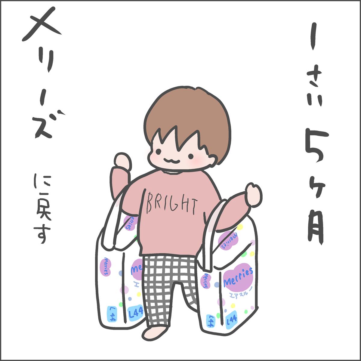 f:id:ika_yoshi:20210109233521j:plain