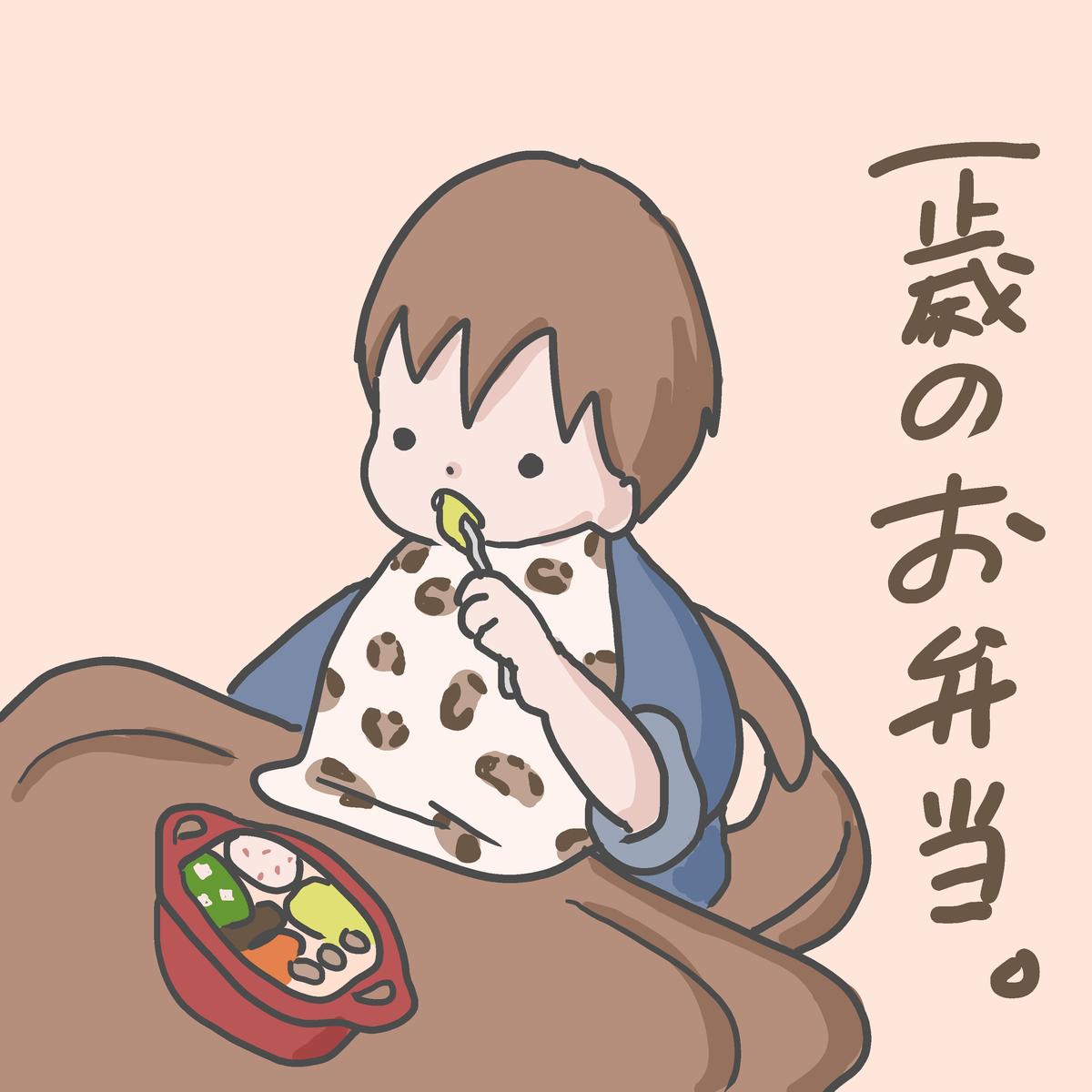 f:id:ika_yoshi:20210122234307j:plain