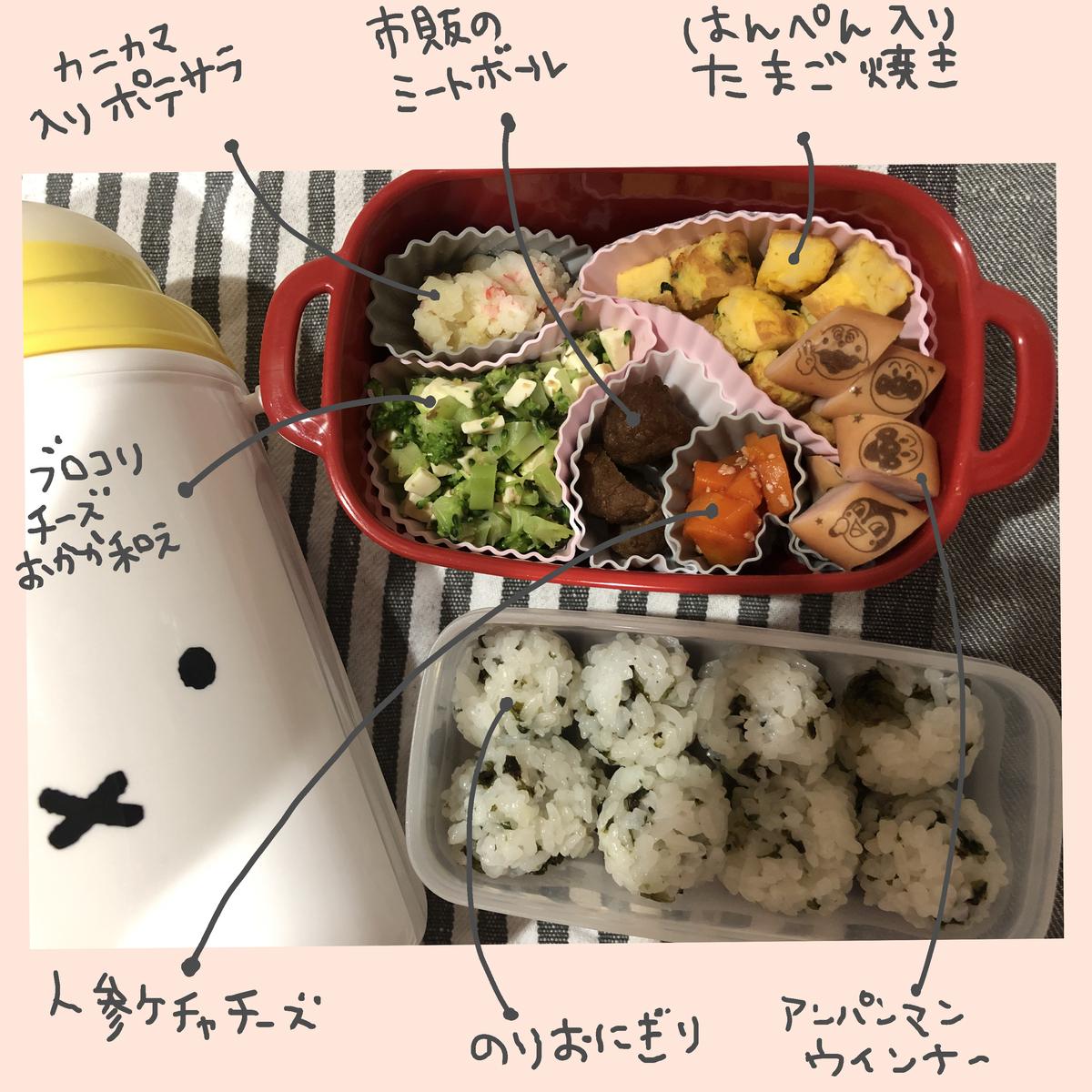 f:id:ika_yoshi:20210122234537j:plain