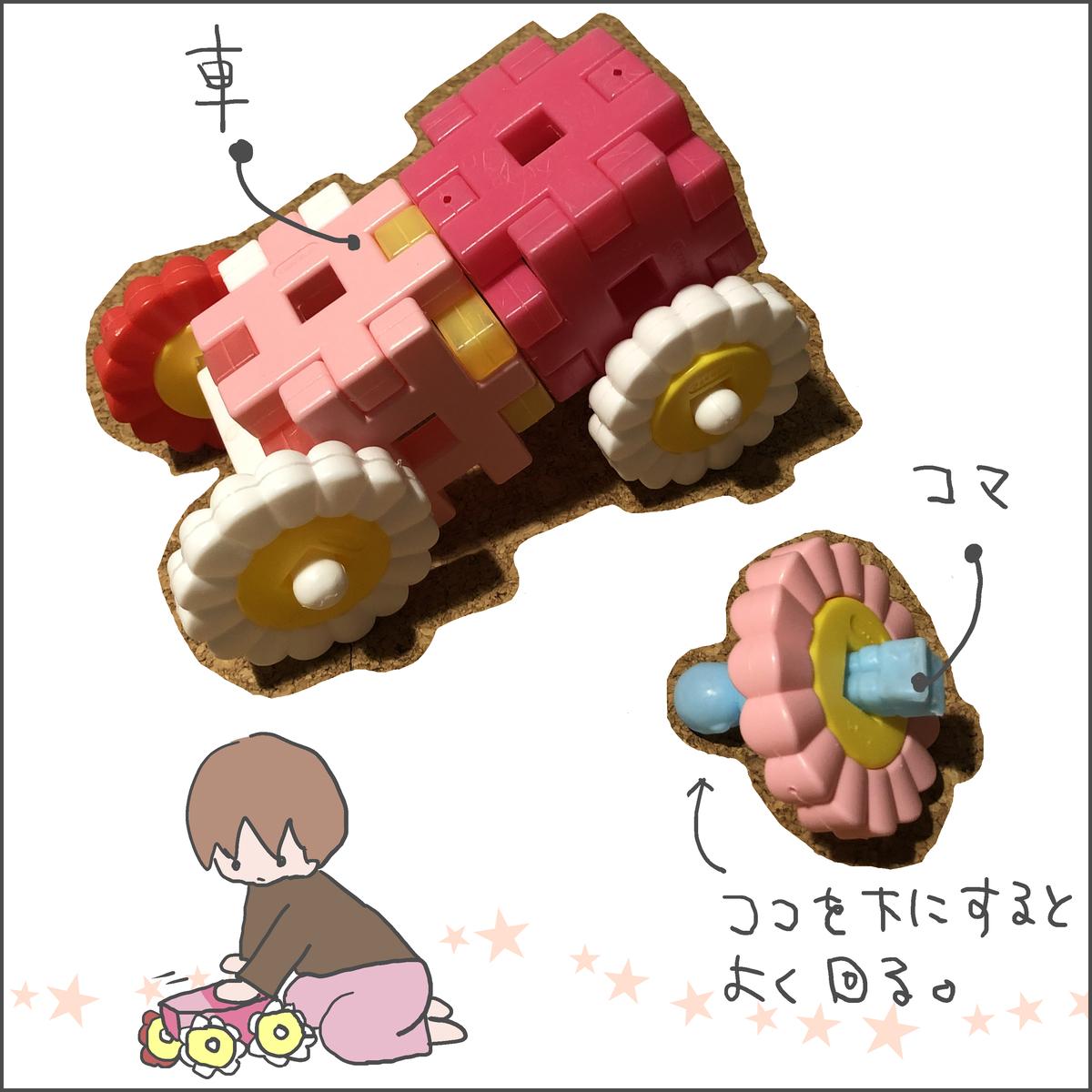 f:id:ika_yoshi:20210203033243j:plain