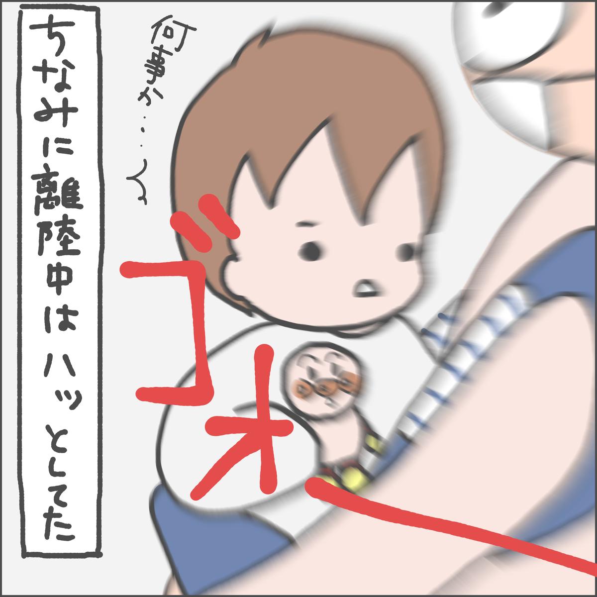 f:id:ika_yoshi:20210228015242j:plain