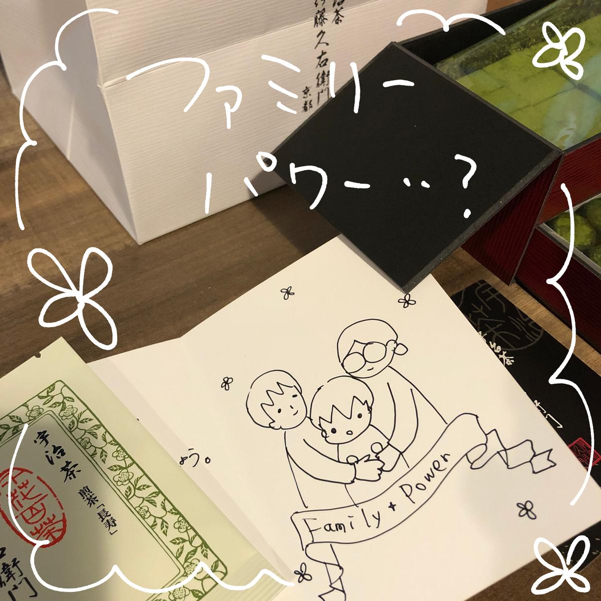 f:id:ika_yoshi:20210305224703j:plain